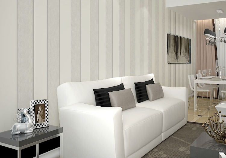 Moderne tapete wohnzimmer for Vliestapete schlafzimmer
