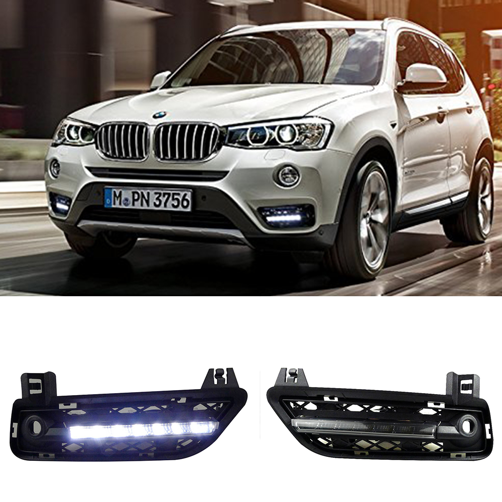 bmw x3 led achetez des lots petit prix bmw x3 led en. Black Bedroom Furniture Sets. Home Design Ideas