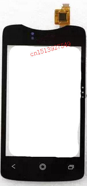20Pcs/lot Touch Screen Digitizer Glass Repair Parts For Acer Liquid Z130 Z3 / Z3 Dual Black Color Free shipping by DHL 150724b(China (Mainland))