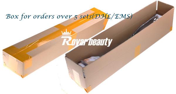 Потребительские товары Royal crown 6308