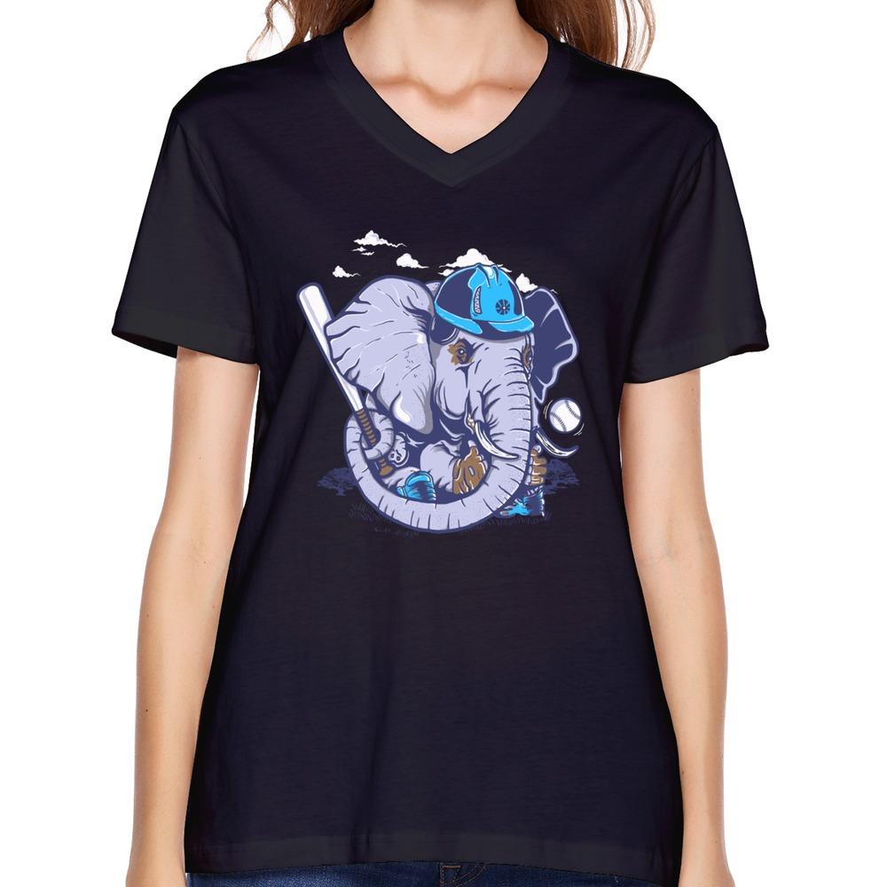 Regular Womens T Shirt Lets Play Make Own Regular Style