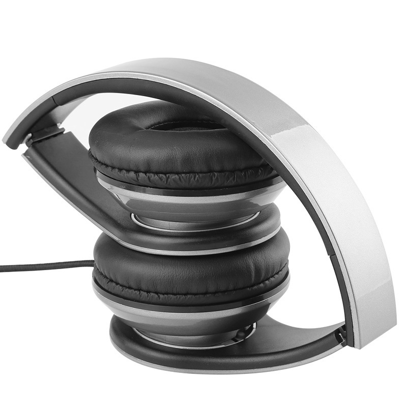 Sound-Intone-i60-deep-bass-headset-with-microphone-high-quality-stereo-headphones-for-pc-mp3-big (4).jpg