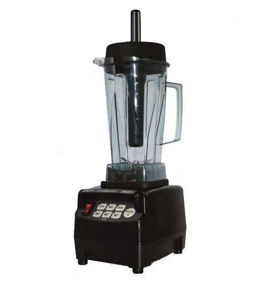 100% Original JTC Omniblend V 3HP commercial bar blender mixer TM-800 juicer food fruit processor ice green smothies(China (Mainland))