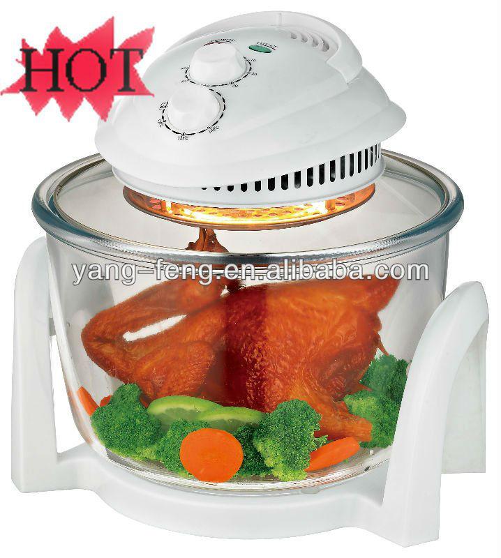angel food cake microwave cupcake