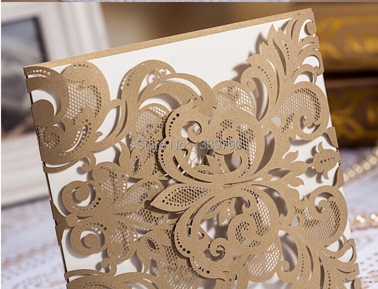 Best Wedding Card Designs India – Best Indian Wedding Cards Design