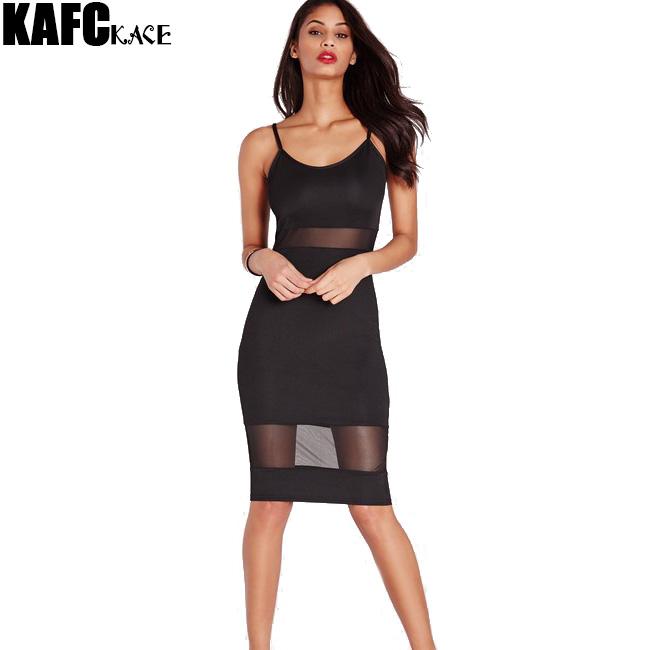 KAFAKACE New 2016 Summer Sexy Women Dress Mini Dresses Night Club Female Tunics Vestidos Clothes Bodycon Clothing Cut Wear(China (Mainland))