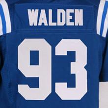 12 Andrew Luck jerseys 19 Johnny Unitas 1 Pat McAfee 87 Reggie Wayne blue 18 Peyton Manning jerseys 93 Erik Walden 58Trent Cole(China (Mainland))