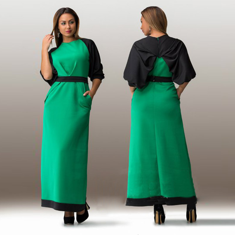 Excellent Sleeve Types  Clothes  Pinterest