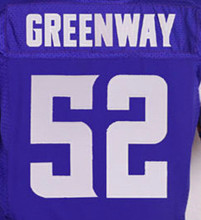 52 Chad Greenway 28 Adrian Peterson jerseys 5 Teddy Bridgewater purple 55 Anthony Barr jerseys Elite jerseys 14 Stefon Diggs(China (Mainland))