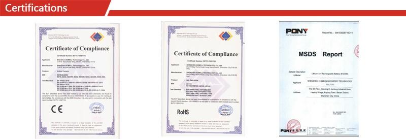 certification banner (2)