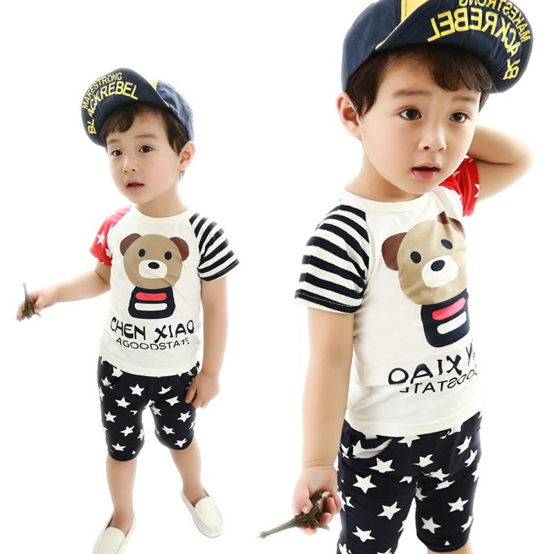 Одежда Для Мальчиков 3-4 Лет