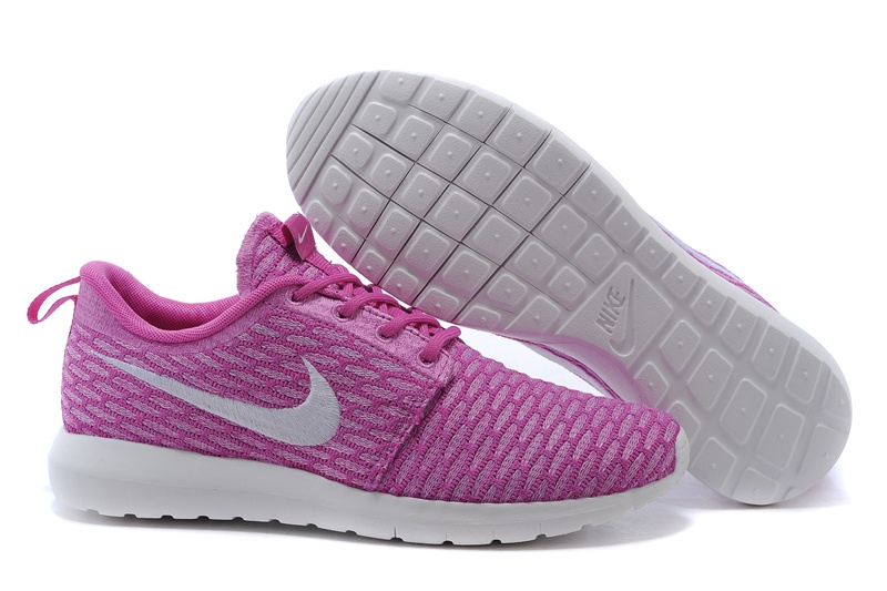 Nike Roshe Run Flyknit Comprar