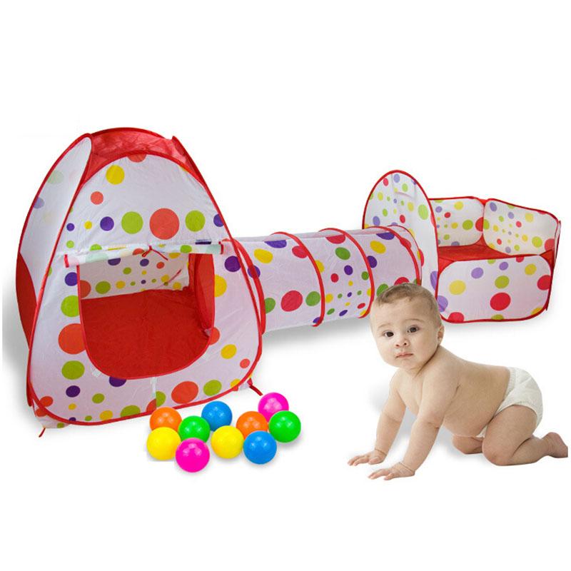parcs pour enfants achetez des lots petit prix parcs pour enfants en provenance de. Black Bedroom Furniture Sets. Home Design Ideas