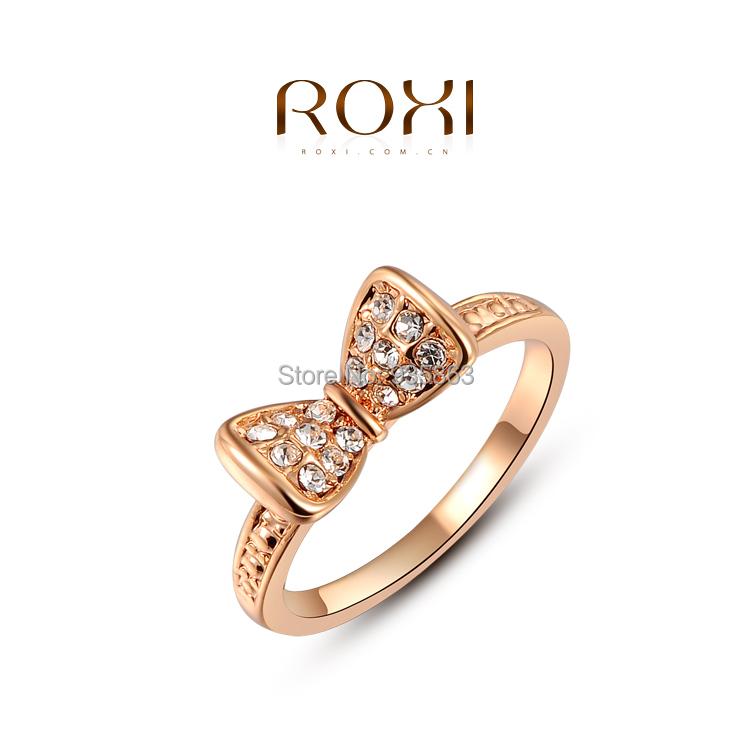Кольцо Roxi 2010517165b кольцо roxi h991 2010009290b