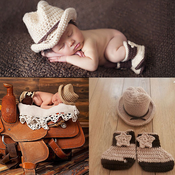 Wholesale hot selling new arrival Girls Boys Crochet Baby Cute Hat Shoes Set Hat with Shoes Cotton Woolen Yarn Cap Beanie .g(China (Mainland))