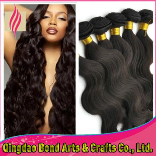 7A grade malaysian body wave human hair natural color malaysian virgin human hair weave 3pcs/lot free shipping<br><br>Aliexpress