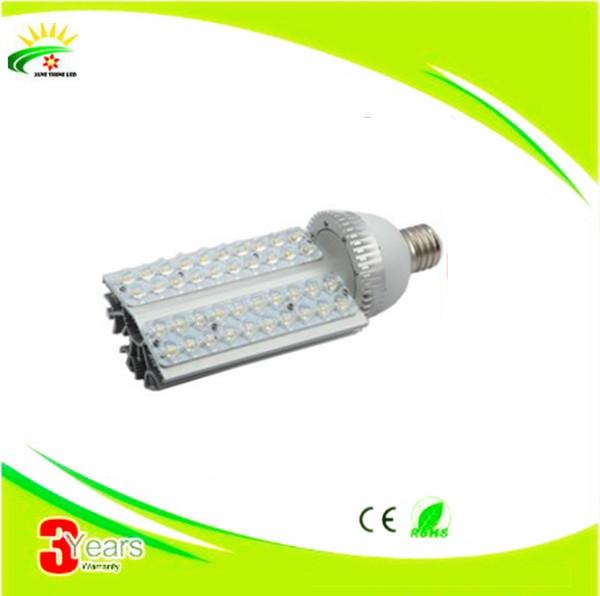 Street lamp 36W AC85-265V 36LEDS E40 led street light IP65 led Street Off Road Light led outdoor lighting(China (Mainland))