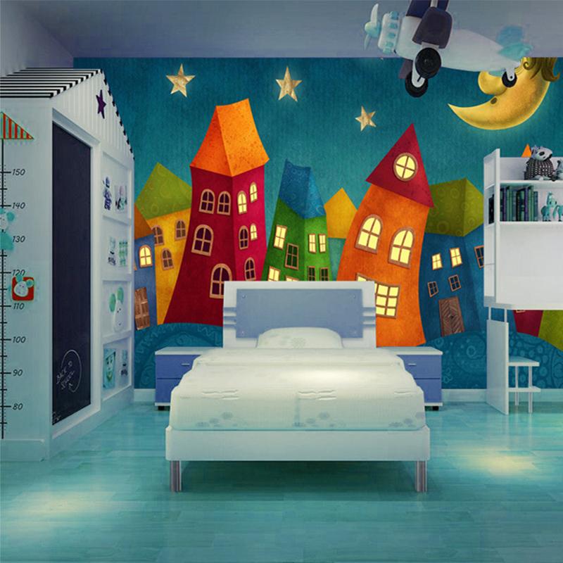 Online get cheap impermeabile rivestimento della parete ...