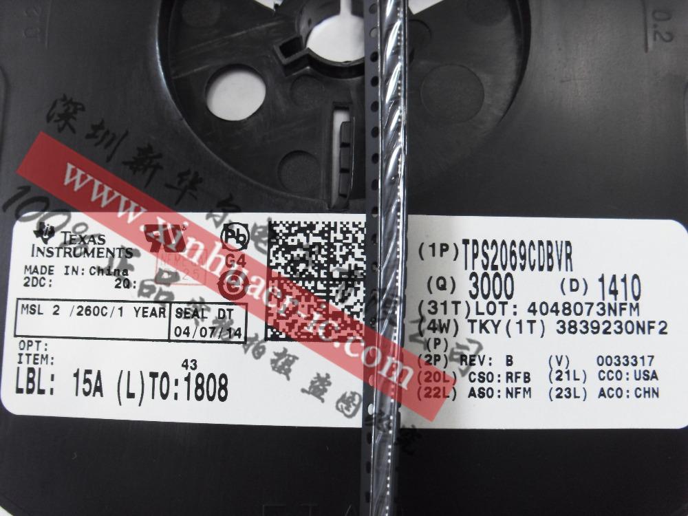 Texas Instruments 85 Promotion-Achetez des Texas Instruments 85 ...
