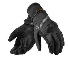 2015 New Holland REVIT HYDRATEX winter motorcycle gloves drop resistance windproof waterproof touch screen mobile phone glove(China (Mainland))