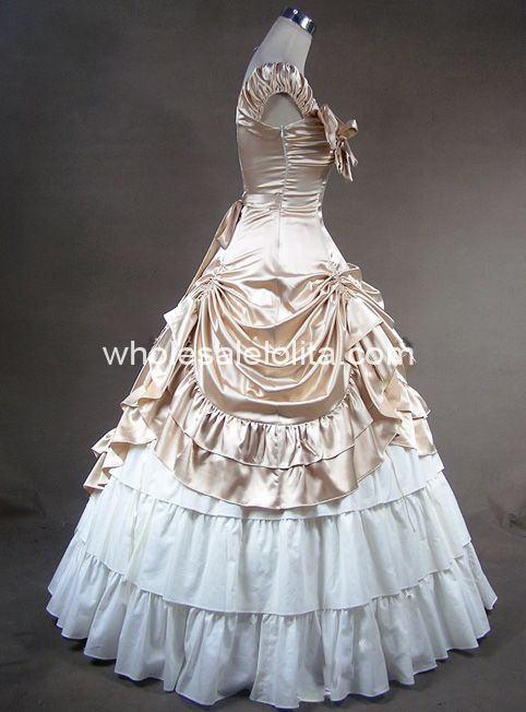 فستان زفاف روعه HTB13ZmSGFXXXXXJXpXXq6xXFXXXC