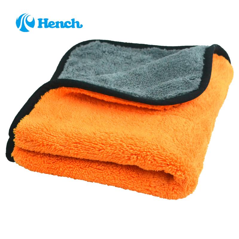 Car Wash Drying Towels Bulk