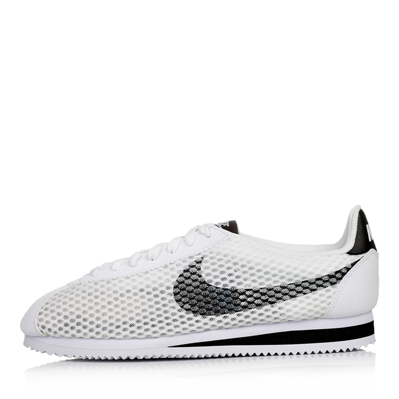 Nike Cortez Classic Amazon