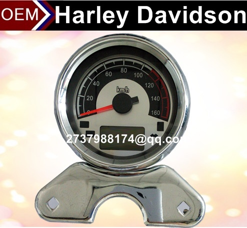 2015 hot sell speed meter for 21 inches wheel size(China (Mainland))