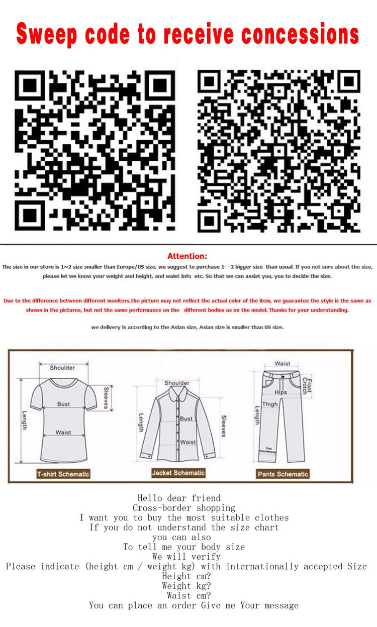 Скидки на Плюс Размер хип-хоп мешковатые краски джинсы мужчины жан шаровары Скейтборд дизайнер печатных Джинсы Свободный Стиль человек