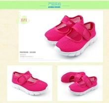 Free shipping 2015 summer hot sale baby girl children kids princess fashion casual cute soft beautiful