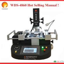 Bottom IR Preheating BGA Rework Machine(China (Mainland))