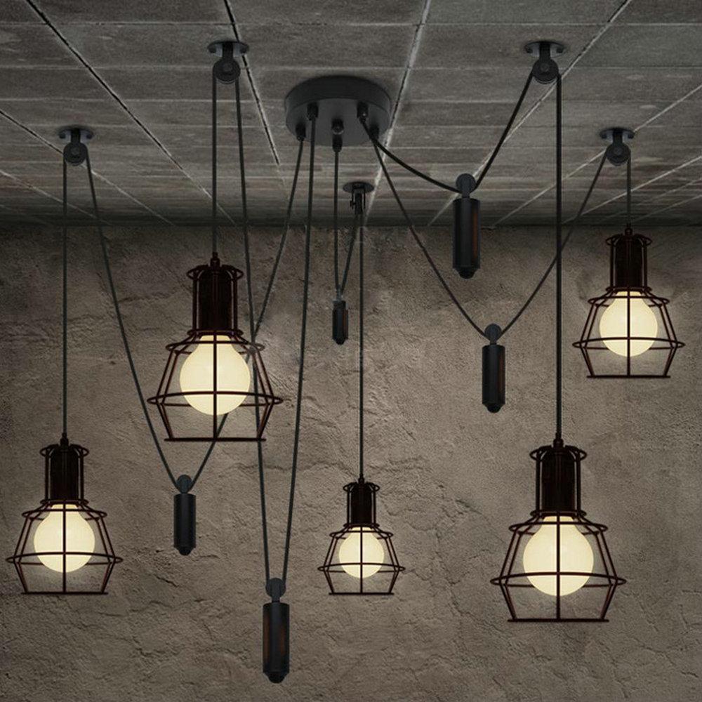 Illuminazione Sala Pranzo: Illuminazione cucina classica ...