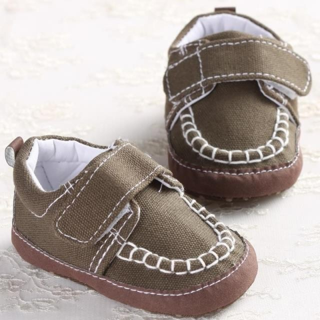 new baby walking shoes for with fashionable