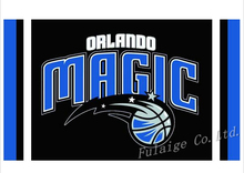 Buy Orlando Magic Flag 3x5 FT 150X90CM Banner 100D Polyester NBA flag, free shipping for $6.99 in AliExpress store
