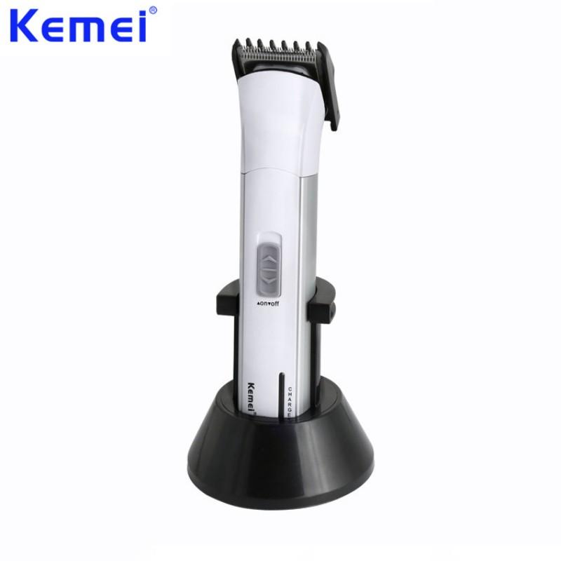 popular beard trimmer battery buy cheap beard trimmer battery lots from china beard trimmer. Black Bedroom Furniture Sets. Home Design Ideas