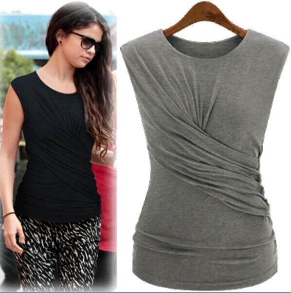 Cheap Fashion Clothes Women