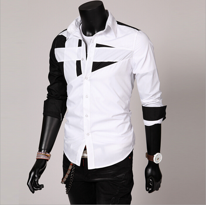 Cool long sleeve shirts is shirt for Cool long sleeve button up shirts