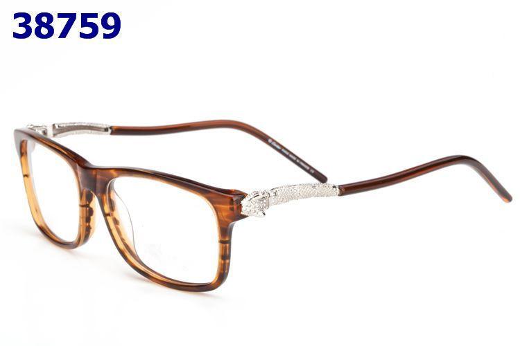 New Designer Brand Optical Frames Glasses Women Vintage Eye Glasses Frames Brand For Women Brand Fashion Computer Oculos De Grau(China (Mainland))