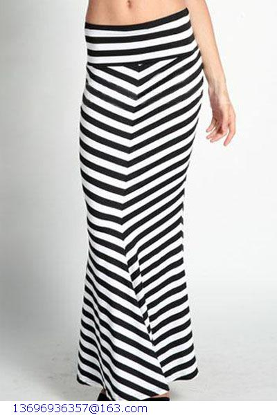 Pencil maxi skirt india – Modern skirts blog for you