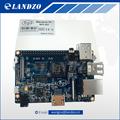 original BPI M2 Banana Pi M2 A31S Quad Core 1GB RAM Opensource onboard WiFi development board
