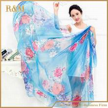 Sexy Summer Beach Cover Pareo, Swimsuit Sarong Kimono Kaftans for Women Beach Dress Wrap free shipping