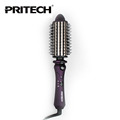 Fashion Pritech Brand Hair Curlers With Brush Ion Technology Magic Curling Iron Hair Styler Curling Hair