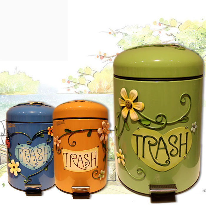 Popular Cute Trash Cans Buy Cheap Cute Trash Cans Lots