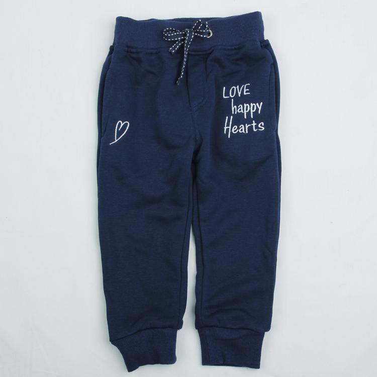 NOVA girl pants new children clothes baby clothing girls trousers fashion girls long pants winter kids