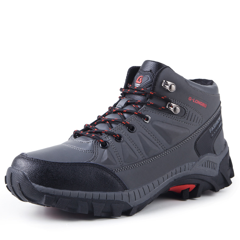 Climbing Shoe Rubber For Sale