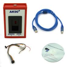 2016 für Auto AK90 Schlüsselprogrammierer V3.19 Version ak 90 schlüsselkopiermaschine mit Bester Qualität auf verkauf(China (Mainland))