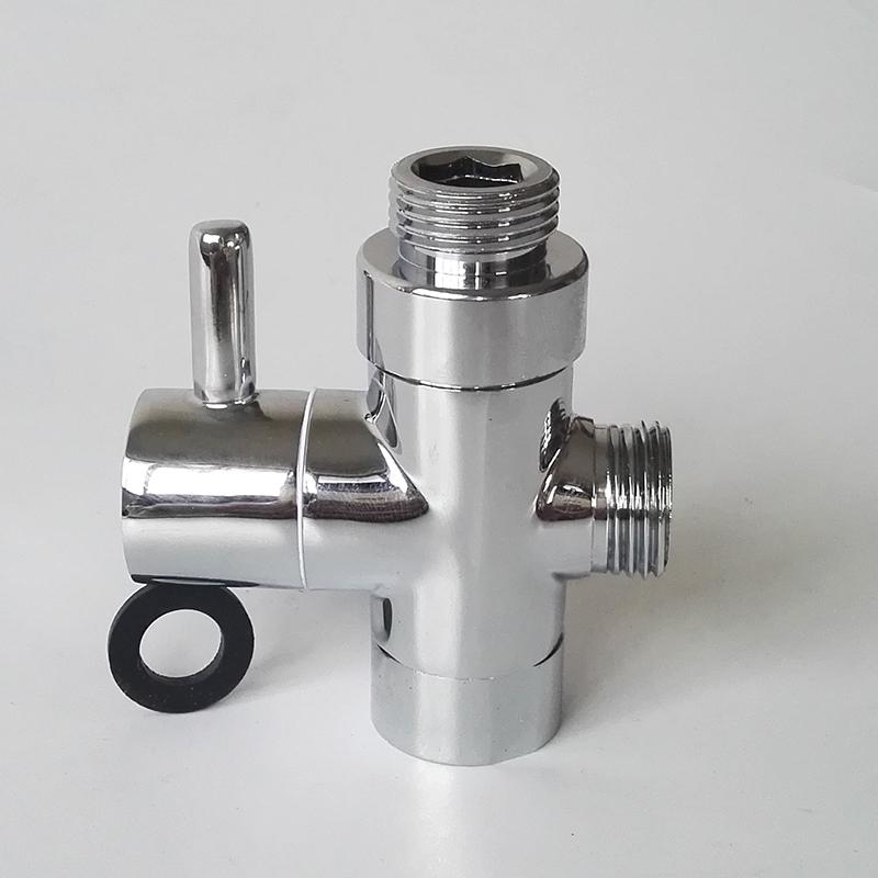 Online Buy Wholesale Diverter Cartridge From China Diverter Cartridge Wholesalers
