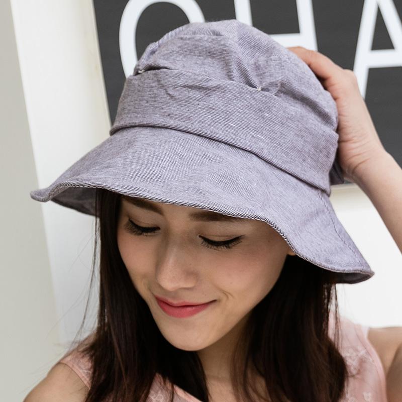 summer sun hats vintage bow summer hats for women sun