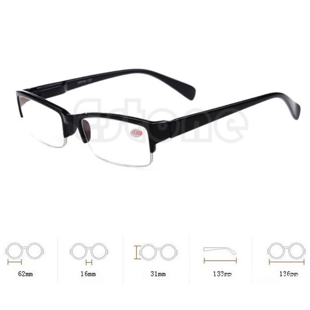 Rimless Glasses : Z101