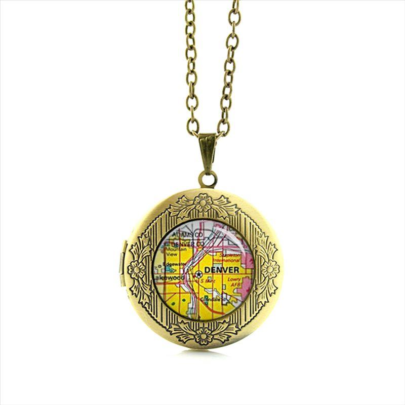 HTB13cpNPVXXXXXBXXXXq6xXFXXXC - TAFREE Limited New Fashion Anchor locket necklace sea anchor Navy Blue Charms DIY gifts for Him father's day gift jewelry T519